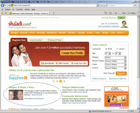 portageville hindu dating site Skip navigation sign in search.